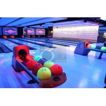 Bowling Equipment Brunsiwck (GSX)