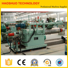Good Quality Steel Coil Slitting Machine with Ce Certification