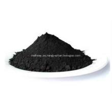 Cloruro de calcio anhidro 94%