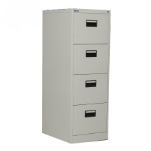Metall Vertikal Office File Cabinet