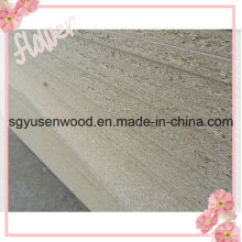 High Quality 18mm Particleboard Chipboard