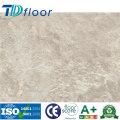 High Quality Stone Design PVC Vinyl Floor