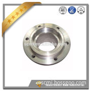 Wholesales Of Zinc Alloy Die Casting Polishing Parts Supply With Low Price