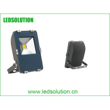 Energy Saving COB LED Flood Light for Billboard Lighting