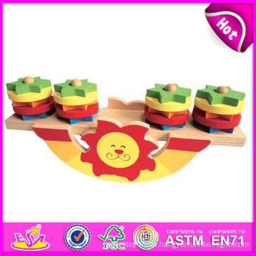 Balance Spielzeug Set W11f014