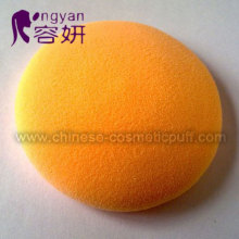 Non Latex Makeup Sponge