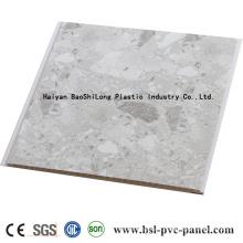 30cm PVC-Wand-Verkleidung PVC-Decken-Verkleidung