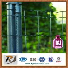 Treillis métallique Euro Fence Holland (AS-Fence)