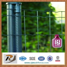Euro Fence Holland Wire Mesh (AS-Fence)