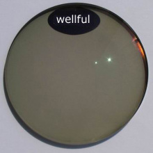 1.56 Photochromic Gray Optical Lenses