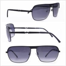 Gafas de sol 2012 de la manera / gafas de sol de los deportes