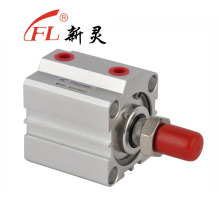 Factory High Quality Good Price Miniature Pneumatic Cylinders