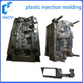 Customized Precision plastic injection molds for sale