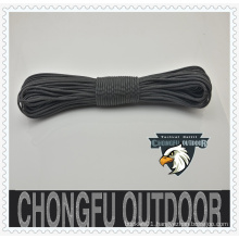 2015 new hot wholesale 550 paracord