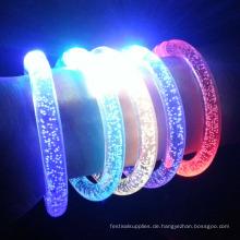 Flash-Licht LED-Armband