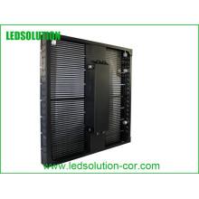 China Pantalla LED a todo color de la pantalla LED interior