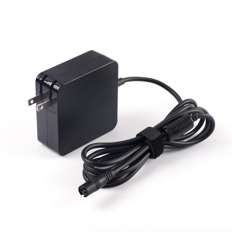 90w Universal Laptop Charger Adapter