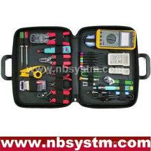 Network Tool Kit