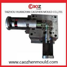 90 Grad Kunststoff PVC Rohr Montage Form