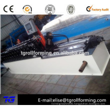 hot sell High Quality Construction Frame steel keel accessories roll forming machine steel keel accessories roll forming