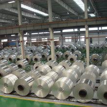 Aluminum/Aluminium Coil for Construction