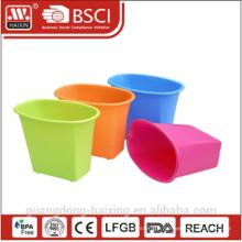 Home use waste bin 7L