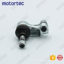 Pièces de suspension de qualité pour pièces automobiles pour DAEWOO ESPERO, ROTULE DE CRAVATE, OEM # 324039