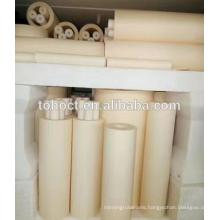 Hard-wearing/ High temperature Alumina zirconia Corundum ceramic parts tube rods pipes pin bushing ferrule ring