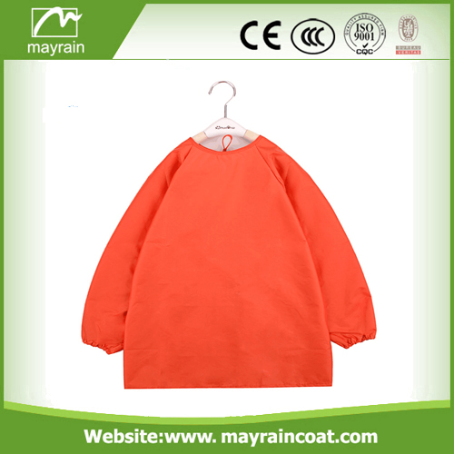 Supplies High Quality Smocks