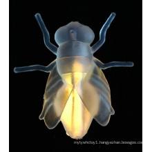Hot-Selling Halloween Toys Glow Fly
