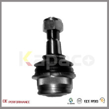 OE NO 251-407-187A Wholesale Premium Quality Hot Selling Arm Ball Joint For VW Transporter