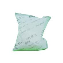 Λεπτόπορο Silica gel