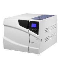 Mini máquina de esterilización para Nail Studio