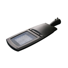 High quality IP65 factory direct sale led street light 100W