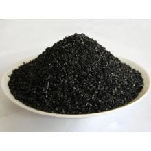 Aktivkohle-Adsorbens-Varietät-granulare Aktivkohle