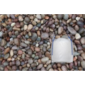 Big Bulk Bag Of Pebbles