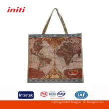 Wholesale good quality non woven tote bags