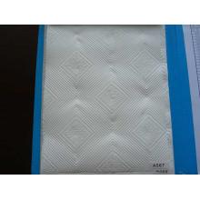 Deckenplatten (A567)