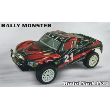 Hot Kids Toy para o Natal 2015 atacado 1/10 RC Car