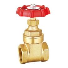 High quality brass gate valve flanged gate valve cad drawing ball valves sanwa