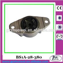 Auto Teile hinten Gummihalterung, Motorlagerung für Mazda 3 BL BS1A-28-380