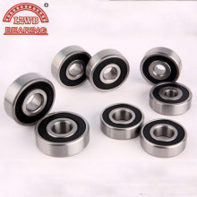 Small Deep Groove Ball Bearings Precision Bearings (6000 2RS)