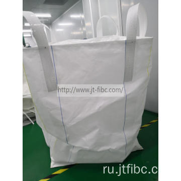 PP+Jumbo+bag+for+packing+1000kg+powder