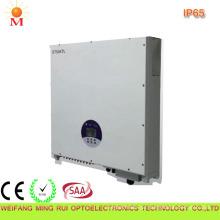 60 kW Grid-On-Solarwechselrichter