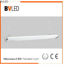 design led office hanging lamp, design led office lamp