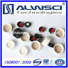 22mm ptfe silikon septa