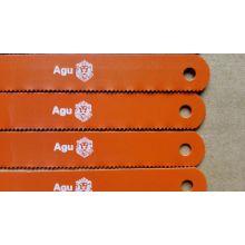 HSS Bi-Metall Hacksaw Blades