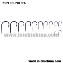 Top Quality Round Sea Hook