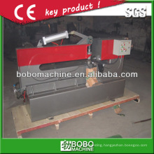 High performance circular cutting machine
