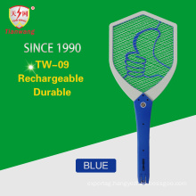 High Voltage High Quality Mosquito Bug Killer with Cleaning Brush